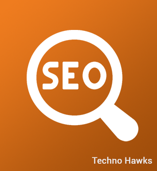 Best SEO Enterprise SEO Agencies