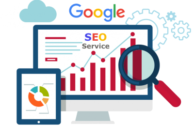 search engine optimization the best seo serices proided company